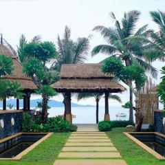Отель Bandara Resort & Spa Таиланд, Самуи - 2 отзыва об отеле, цены и фото номеров - забронировать отель Bandara Resort & Spa онлайн
