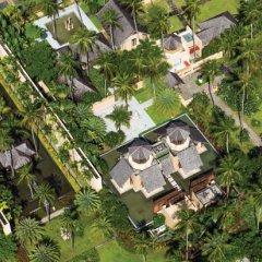 Отель Four Seasons Resort Langkawi Малайзия, Лангкави - отзывы, цены и фото номеров - забронировать отель Four Seasons Resort Langkawi онлайн