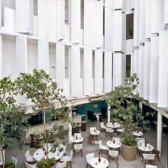 Отель Condesa Df фото 9