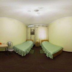 Гостиница Алладин в Оренбурге - забронировать гостиницу Алладин, цены и фото номеров Оренбург комната для гостей фото 4