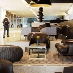 Отель Clarion Stockholm Стокгольм интерьер отеля