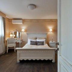 Отель Viva Trakai Литва, Тракай - отзывы, цены и фото номеров - забронировать отель Viva Trakai онлайн комната для гостей фото 2