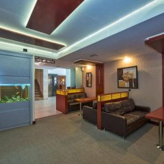 Laleli Gonen Hotel детские мероприятия
