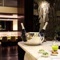 Отель Montalembert гостиничный бар