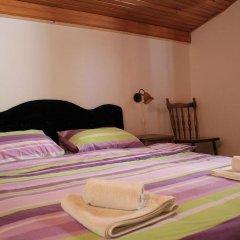 Отель Mojo Budva Черногория, Будва - отзывы, цены и фото номеров - забронировать отель Mojo Budva онлайн комната для гостей фото 5