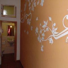 Отель Agora Hostel Италия, Помпеи - отзывы, цены и фото номеров - забронировать отель Agora Hostel онлайн спа фото 2