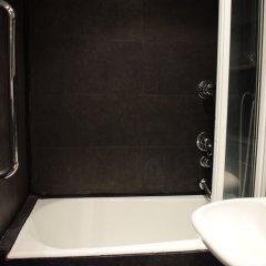 Апартаменты 1 Bedroom Apartment in Knightsbridge ванная фото 2