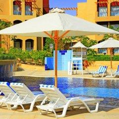 Отель Lemon & Soul Makadi Bay – Adults Only бассейн фото 2