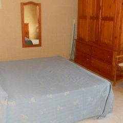 Отель Foresteria Ogygia Мальта, Арб - отзывы, цены и фото номеров - забронировать отель Foresteria Ogygia онлайн комната для гостей фото 5