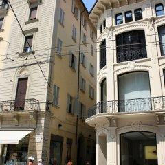 Отель B&B Casa Faccioli Италия, Болонья - отзывы, цены и фото номеров - забронировать отель B&B Casa Faccioli онлайн фото 4