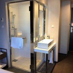 Отель Gracery Tamachi Hotel Япония, Токио - отзывы, цены и фото номеров - забронировать отель Gracery Tamachi Hotel онлайн фото 11