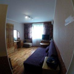 Апартаменты на Белореченской 12 Москва фото 2