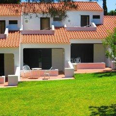 Апартаменты Alfamar Villas – Algarve Gardens Apartments фото 3