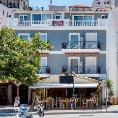 Hotel Akti фото 4