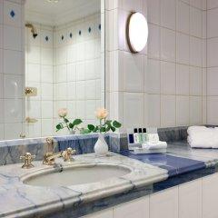 Отель Mäster Johan Швеция, Мальме - 2 отзыва об отеле, цены и фото номеров - забронировать отель Mäster Johan онлайн фото 15