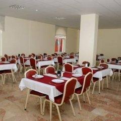 Narli Gol Termal Hotel Турция, Деринкую - отзывы, цены и фото номеров - забронировать отель Narli Gol Termal Hotel онлайн помещение для мероприятий фото 2