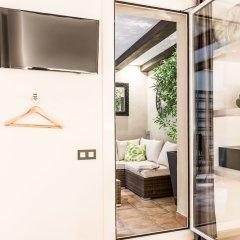 Отель Apartamentos Radas Барселона фото 23