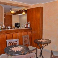 Arathena Rocks Hotel Джардини Наксос питание фото 3