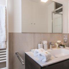 Отель Milan Royal Suites Magenta & Luxury Apartments Италия, Милан - отзывы, цены и фото номеров - забронировать отель Milan Royal Suites Magenta & Luxury Apartments онлайн фото 11