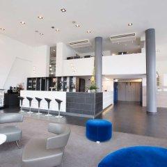 Отель Select Hotel Spiegelturm Berlin Германия, Берлин - 1 отзыв об отеле, цены и фото номеров - забронировать отель Select Hotel Spiegelturm Berlin онлайн гостиничный бар