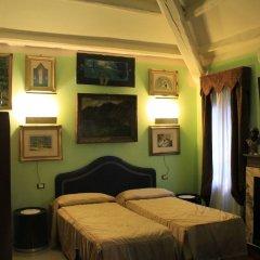Отель The Home Villa Leonati Art And Garden Италия, Падуя - отзывы, цены и фото номеров - забронировать отель The Home Villa Leonati Art And Garden онлайн спа
