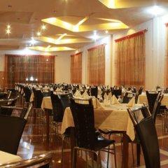 Отель Pawan Palace Lumbini Непал, Лумбини - отзывы, цены и фото номеров - забронировать отель Pawan Palace Lumbini онлайн помещение для мероприятий