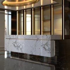 Отель The Pantheon Iconic Rome Hotel, Autograph Collection Италия, Рим - отзывы, цены и фото номеров - забронировать отель The Pantheon Iconic Rome Hotel, Autograph Collection онлайн сауна