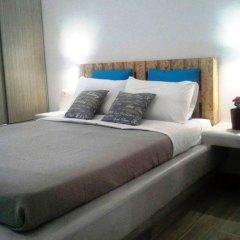 Azalea Hotel комната для гостей фото 5