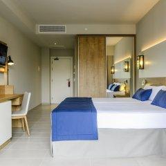 Отель Estival ElDorado Resort комната для гостей