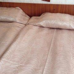 Отель Arda Болгария, Солнечный берег - отзывы, цены и фото номеров - забронировать отель Arda онлайн ванная