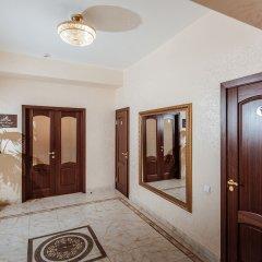 Отель Мон Плезир Казань интерьер отеля фото 3