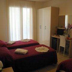 Hotel Tritone комната для гостей фото 2