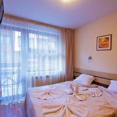 Отель in Belmont Complex Болгария, Банско - отзывы, цены и фото номеров - забронировать отель in Belmont Complex онлайн детские мероприятия