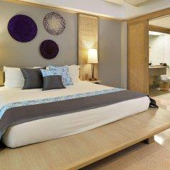 Отель Pakasai Resort комната для гостей фото 2