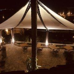 Urgup Evi Cave Hotel Ургуп помещение для мероприятий фото 2