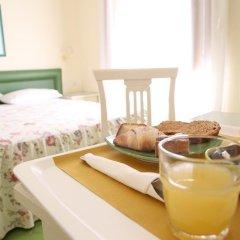 Отель A Casa Dei Nonni Италия, Равелло - отзывы, цены и фото номеров - забронировать отель A Casa Dei Nonni онлайн в номере