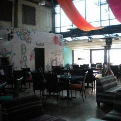 Отель Marmara Hotel Иордания, Амман - отзывы, цены и фото номеров - забронировать отель Marmara Hotel онлайн питание фото 2