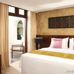 Отель Avani Kalutara Resort комната для гостей фото 3