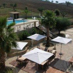 Отель Agriturismo Raggioverde Италия, Реканати - отзывы, цены и фото номеров - забронировать отель Agriturismo Raggioverde онлайн фото 3