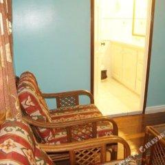 Отель Kanuku Suites Гайана, Джорджтаун - отзывы, цены и фото номеров - забронировать отель Kanuku Suites онлайн фото 6