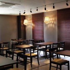 Hotel Lotus Минамиавадзи помещение для мероприятий