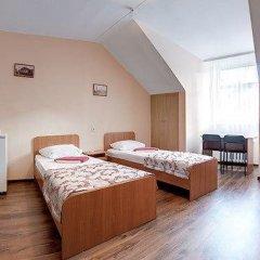 Гостиница Готель O'Kiev на Просвещения комната для гостей фото 4