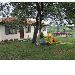 Отель Energy Guest House Болгария, Боженци - отзывы, цены и фото номеров - забронировать отель Energy Guest House онлайн детские мероприятия фото 2