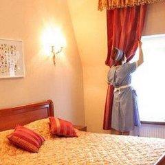 Гостиница Бутик-отель Шенонсо в Москве 8 отзывов об отеле, цены и фото номеров - забронировать гостиницу Бутик-отель Шенонсо онлайн Москва фото 3