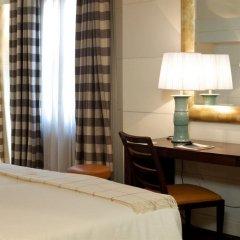 Отель Gallery Hotel Art - Lungarno Collection Италия, Флоренция - отзывы, цены и фото номеров - забронировать отель Gallery Hotel Art - Lungarno Collection онлайн