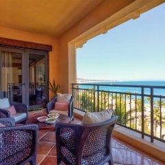 Отель Hacienda Beach 3 Bdrm. Includes Cook Service for Bkfast & Lunch...best Deal in Hacienda! Кабо-Сан-Лукас фото 22