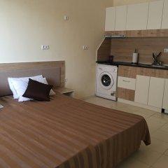 Отель Salt Lake Complex Болгария, Поморие - 2 отзыва об отеле, цены и фото номеров - забронировать отель Salt Lake Complex онлайн фото 4