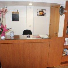 Отель Dear Porto Guest House интерьер отеля фото 3