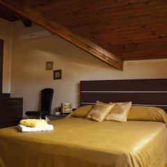 Отель Villa Marija Белград комната для гостей
