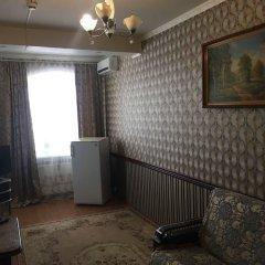 Гостиница Baltika фото 2